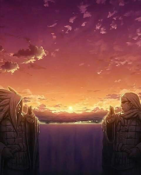 Epingle Par Raymond Bradshaw Sur Valley Of The End En 2020 Paysage Manga Fond D Ecran Dessin Fond D Ecran Telephone