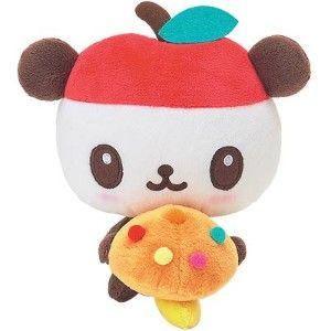 Pandapple Sanrio