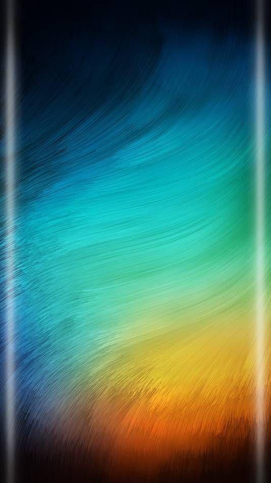 Wallpaper Esthetique Fond D Ecran Colore Fond D Ecran In 2021 Xiaomi Wallpapers Abstract Iphone Wallpaper Abstract Wallpaper