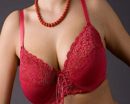 sex in bremen getragene höschen verkaufen