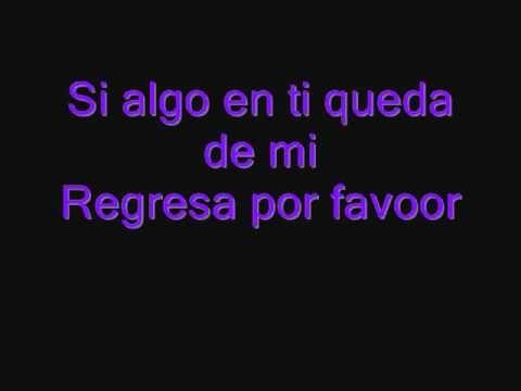 Luis Fonsi Imaginame Sin Ti Letra Youtube Spanish Music Songs Music Songs