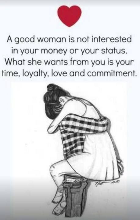 Love Quote A Good Woman Is Not Interested In Your Money Love Quotes Loveimgs Woman Quotes Inspirational Words Words