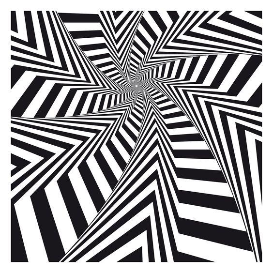 Cool tessellations   danasogjh.top