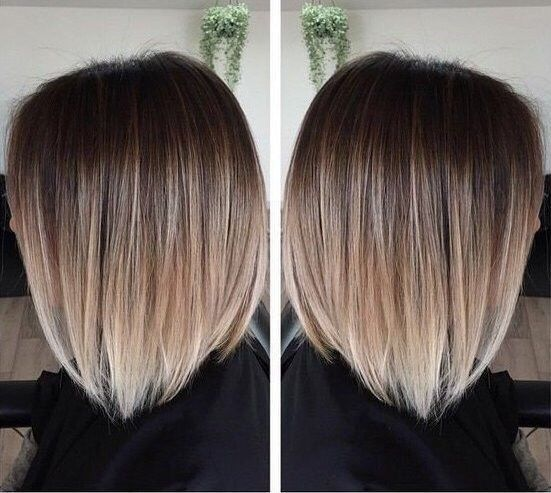Clairol Shimmer Lights Original Shampoo Blonde And Silver 8 Oz Ash Blonde Ombre Dark Roots Silver Sof Short Ombre Hair Brown Ombre Hair Blonde Hair With Roots