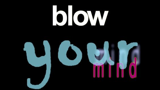 Dua Lipa Blow Your Mind Mwah Lyrics High Quality Lipa Lyrics Vimeo Logo