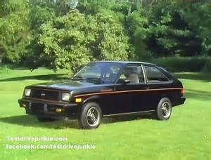 tags 1985 chevrolet chevette chevrolet chevy chevy chevette dealer ...