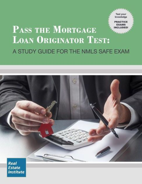 Pin On Mortgage License Exam
