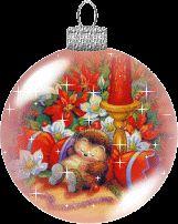 Christmas photo D_an_kugla11.gif