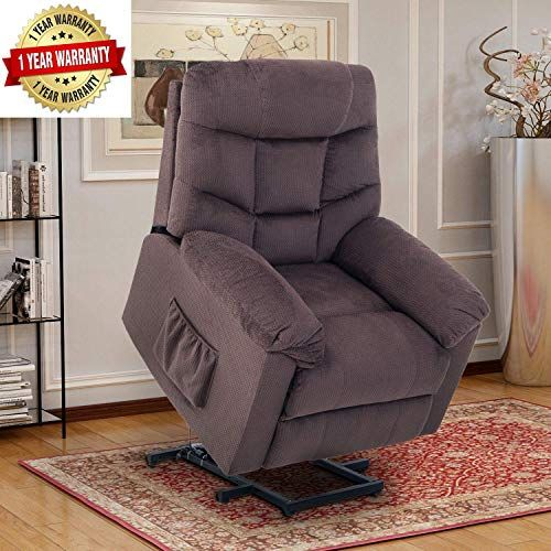 Shop For Lift Chairs Elderly Lift Chairs Recliners Lift Chairs