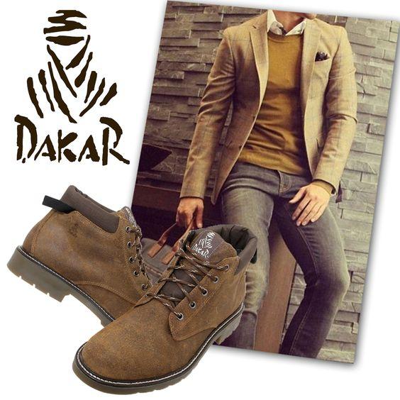 Confira na Adoro Presentes os calçados da Dakar. Muito fashion no estilo casual. #Dakar #sapatos #masculino #modaMasculina #Moda #Fashion #AdoroPresentes #Presentes #ideias #Calçados