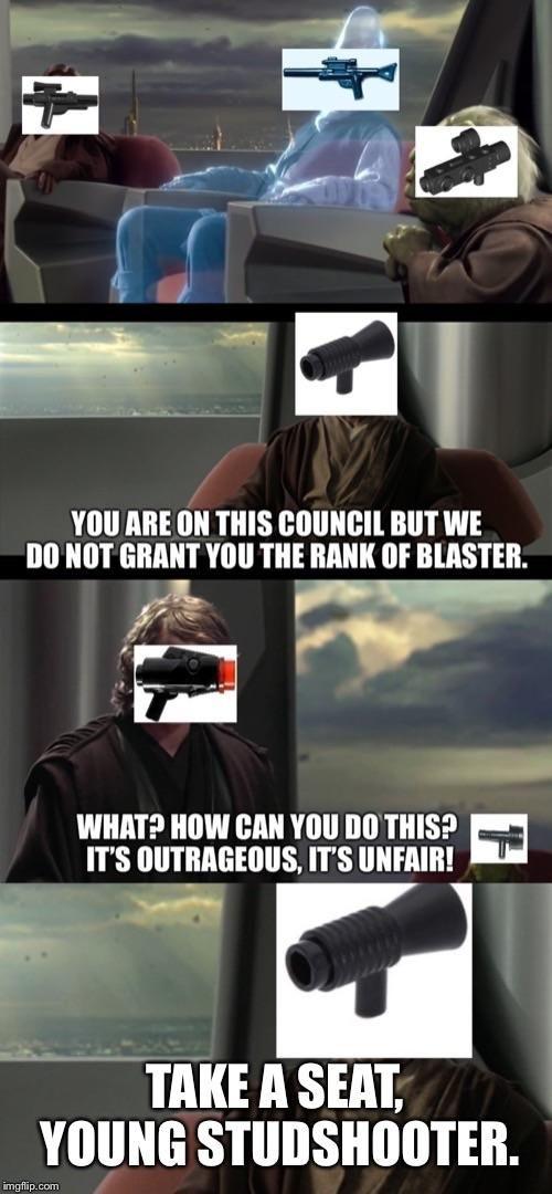 So Uncivilized Just2good Star Wars Humor Star Wars Jokes Star Wars Memes