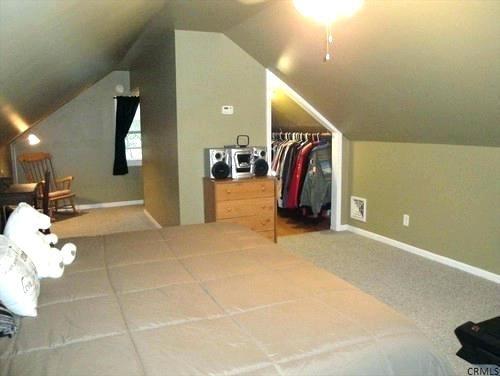 Finished Attic Ideas Finished Attic Ideas Master Bedroom Non Attic Ideas Small Finished Attic Ideas Finish Finished Attic Ceiling Design Bedroom Attic Flooring