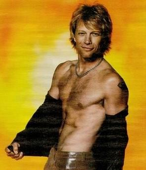 Jon Bon Jovi for my Birthday!: Eye Candy, Jon Bon Jovi Sexy, Bonjovi Images, Jonbonjovi, Jon Bonjovi, Hot Guys, Boy, Hottie