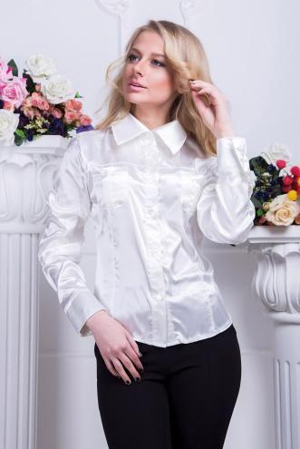 блуза AN Классика