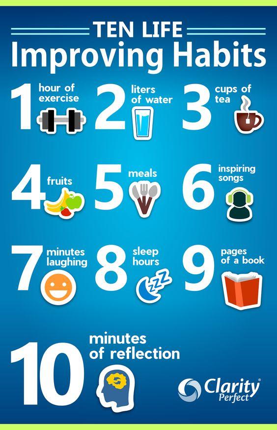 50-Top-Men's-Health-Tips