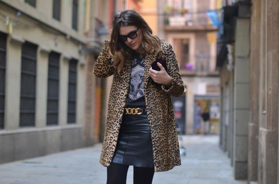 BACK TO MY LEOPARD PRINT COAT-54623-mydailystyle