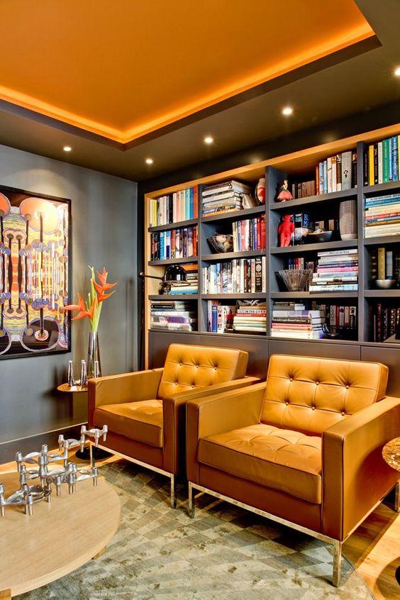 Casa Vogue   (Foto: Matt Chung)