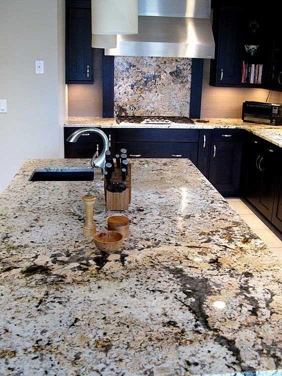 10 Delightful Granite Countertop Colors With Names And Pictures Granite Countertops Kitchen Granite Countertops Colors Countertop Colours