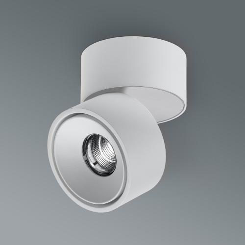 lumexx Easy LED DeckenleuchteSpot | Led deckenleuchte
