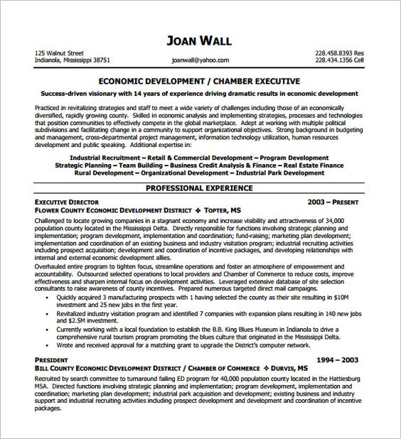 Sample Librarian Resume Type your address here, Type your address - librarian resume