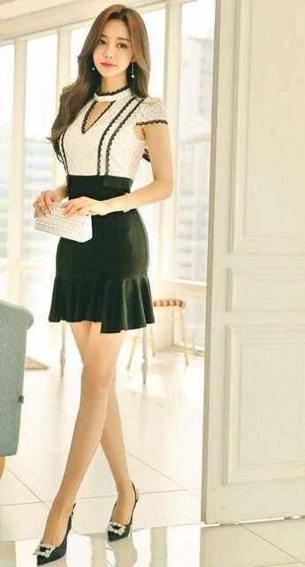 Top asiatiske online dating sites
