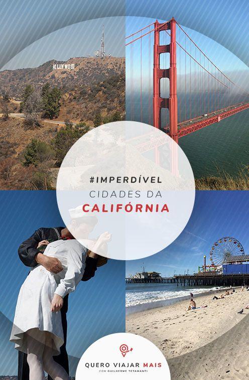 Pin Em Blog Quero Viajar Mais