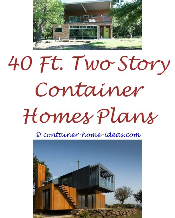 bbedee035bd18a5e8676327eab5a0502 - Better Homes And Gardens Shipping Container House 2015