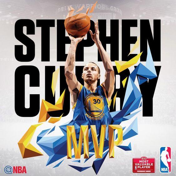 NBA on