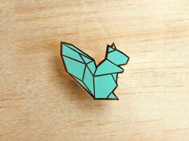 Animal-Themed Clothing, Jewelry, and Accessories | Everywhere - DailyCandy
