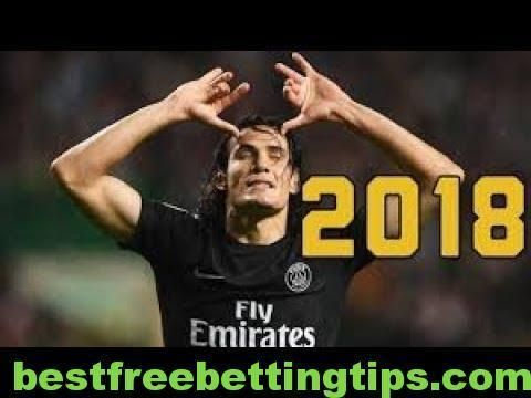 Edinson Cavani 2018 2019best Skills Goals And Passes Football Funnyfootball Footballvines Soccer Soccerski Funny Soccer Memes Football Funny Soccer Skills