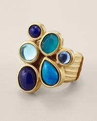 Cay Ring
