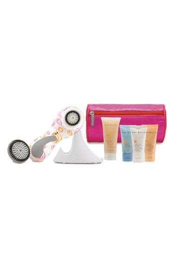 CLARISONIC® 'Whirlwind PLUS' Sonic Skin Cleansing Set Face & Body (Nordstrom Exclusive)  available at Nordstrom