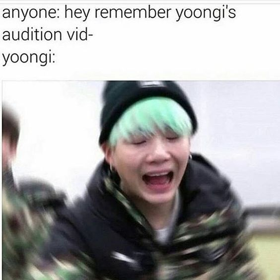 hahaha crying meme - photo #27