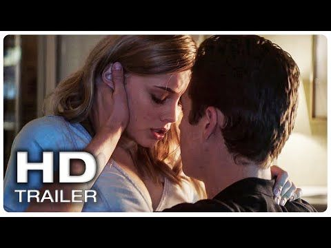 After 2 Trailer 2 Official New 2020 After We Collided Romantic Movie Hd New Upcoming Movies Upcoming Movie Trailers Movie Trailers