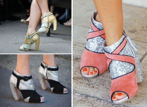 No Sin Mis Zapatos: noviembre 2012