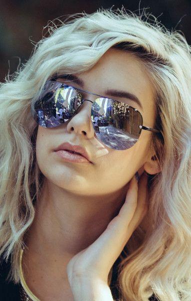 Ray-Ban RB3016-02 Clubmaster Wayfarer Sunglasses, Brown (Braun RB 3016)
