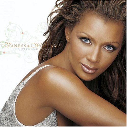 Vanessa Williams.