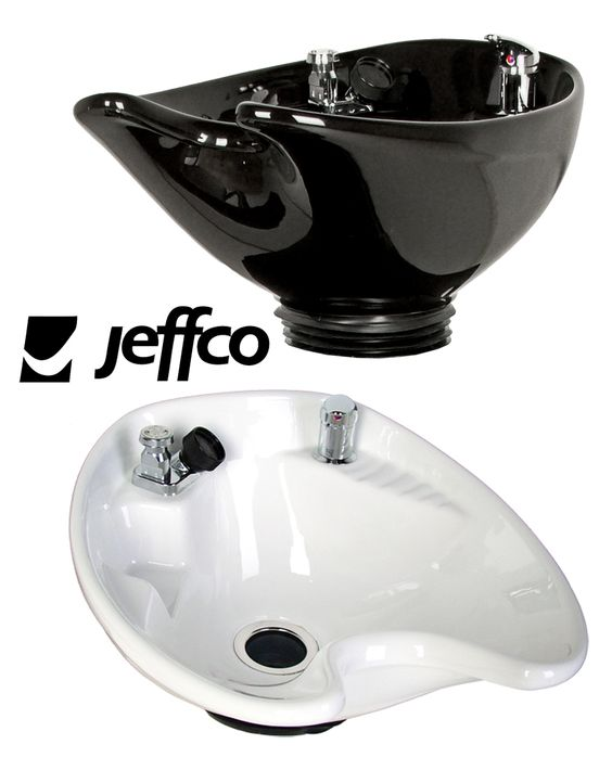 can a faucet cause water hammer