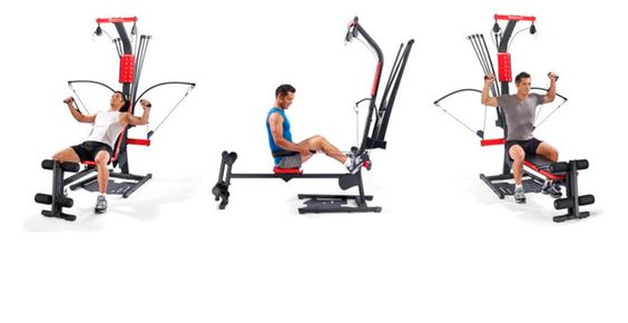 Home Gym Reviews - How to Buy the Best Home Gym - https://www.flickr.com/photos/132040465@N04/17016263816/