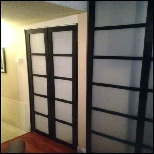 Glorious Shoji Screen Doors Ikea Images Good Shoji Screen Doors