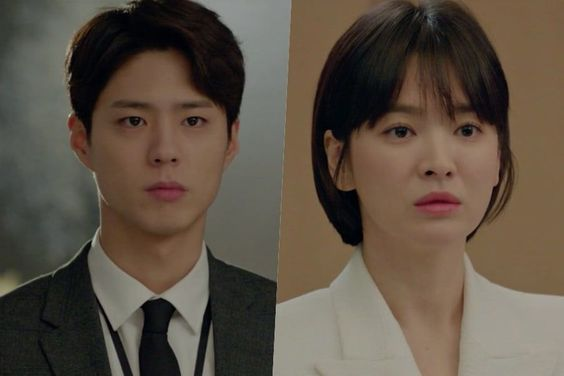 "6 Heartbreaking Moments From The Finale Of ""Encounter"""