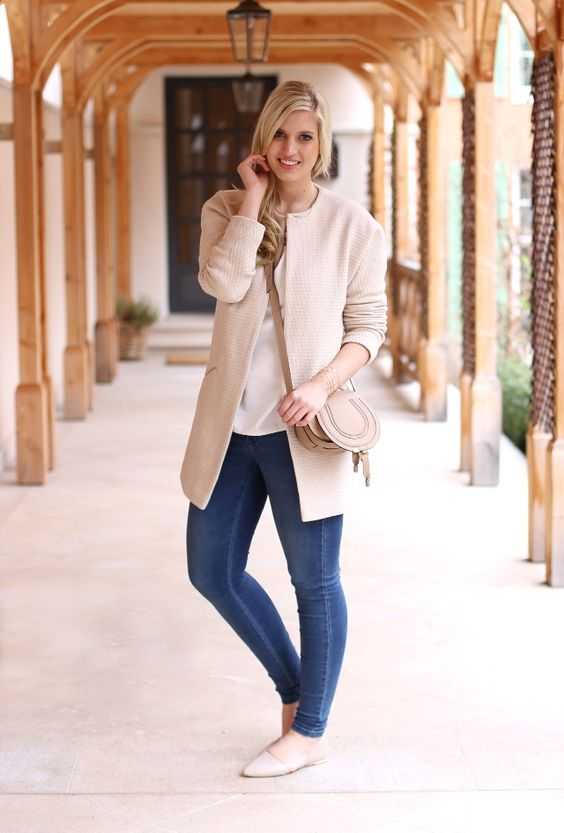 Leonie Löwenherz - Mode- & Lifestyleblog