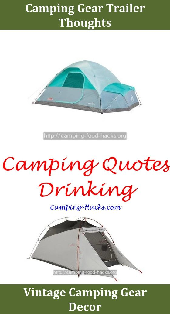... Gear Woods Car C&ing Gear Road Trips C&ing Counselorc&ing ideas snacks fun.C&ing Romantic C&ing Ideas Bucket Listsc&ing shower pop up ...  sc 1 st  Pinterest & Camping Camping Gear Diy Thoughts Canoe Camping Gear Woods Car ...