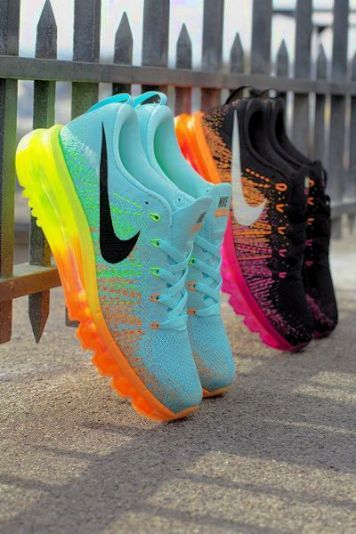 $21.9 Special price to get Fashion Nike roshe,Nike Free,Cheap Nike Shoes,Nike…