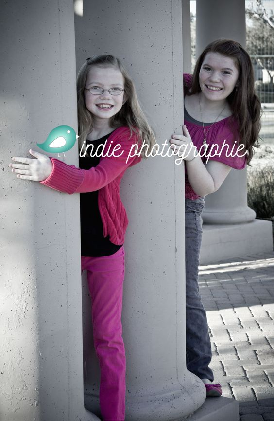 #indiephotographie