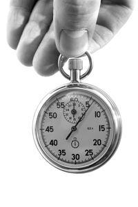 Google Countdown Timer Back For Desktop Search. #google #googletimer