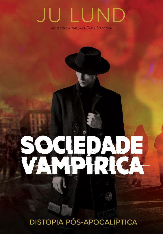 ALEGRIA DE VIVER E AMAR O QUE É BOM!!: DIVULGAÇÃO DE PARCEIRO #36 - JU LUND