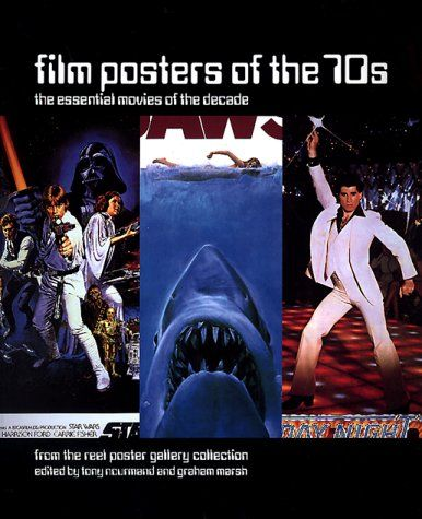 posters of the 60's and 70's - Bing Images