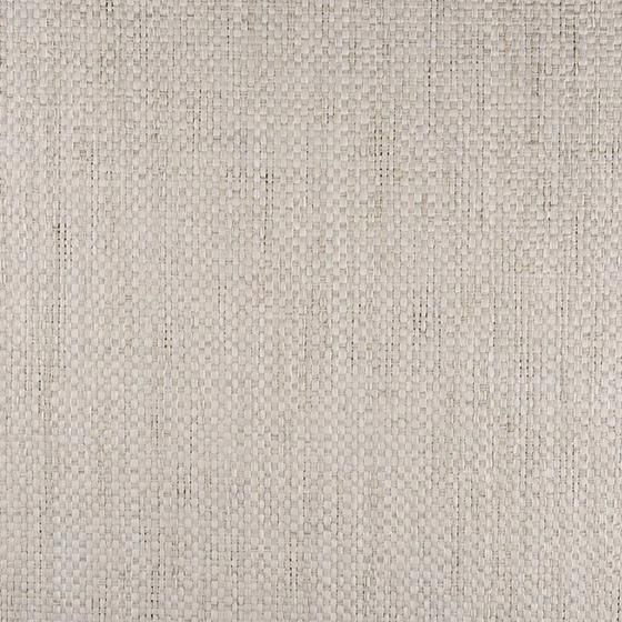 3572 All Wound Up Japanese Paper Weave Neutral Nuance Phillip