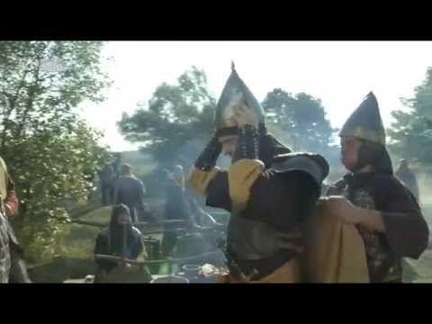 Die Langobarden - Der letzte Schlag [HD] (Doku) - YouTube